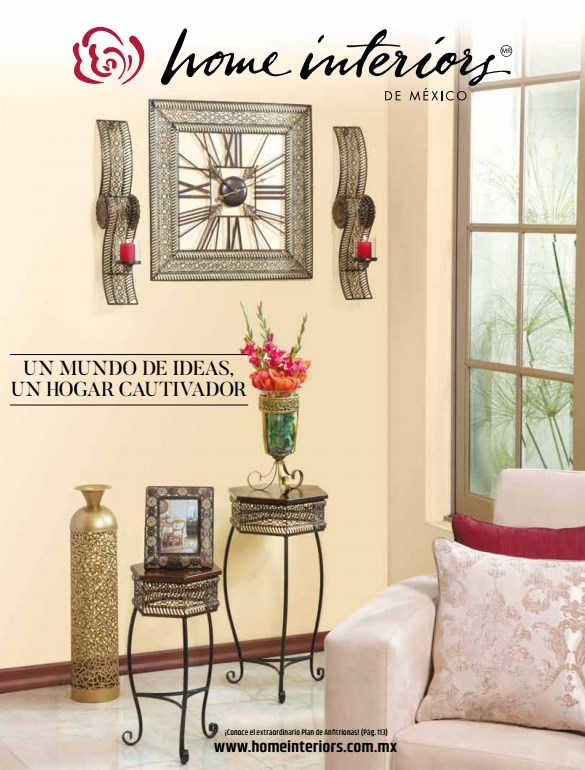 ver catalogo de home interiors mexico skill floor interior